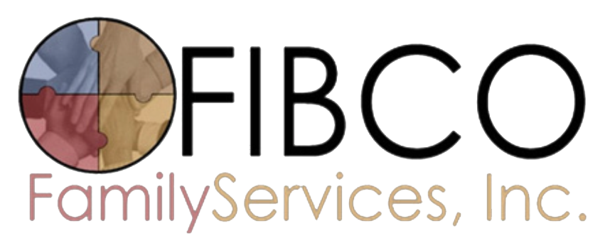 FIBCO