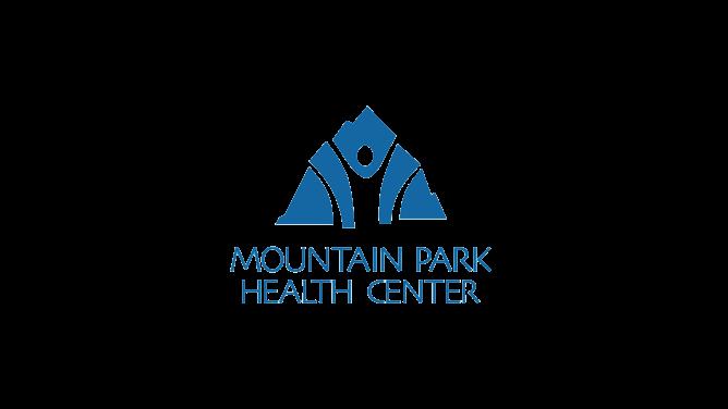 Mountain Park Health Center