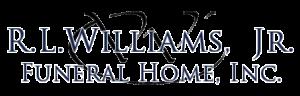 R.L. Williams Jr. Funeral Home